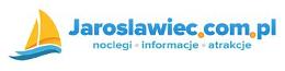Kwatery w Jarosławcu